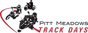 pitt meadows track days