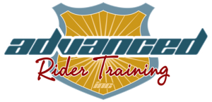 advanced riders training