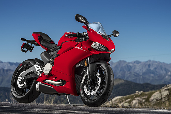 959Panigale_600x400